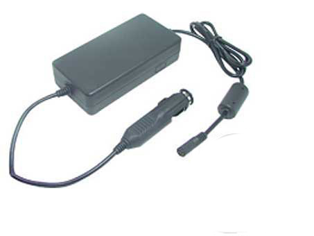 laptop dc adapter Zamiennik ASUS W1Jc