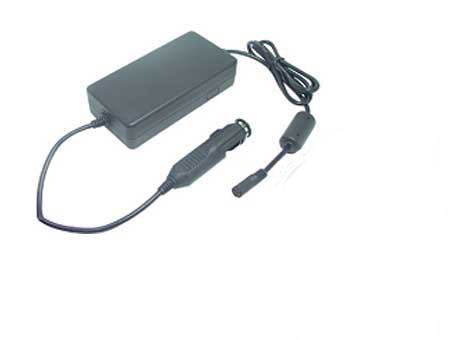 laptop dc adapter athsholáthair do FUJITSU Stylistic ST5020