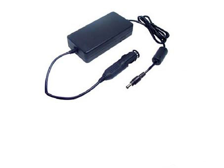 laptop dc adapter athsholáthair do ASUS Eee PC 1005HA-M