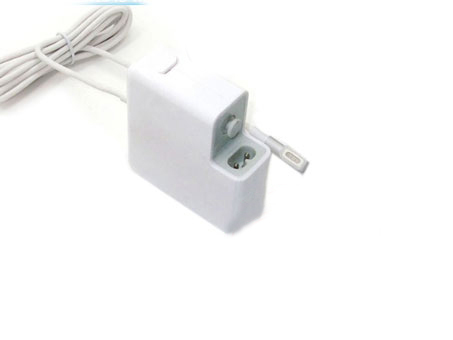Compatible laptop ac adapter APPLE  for macbook pro a1330