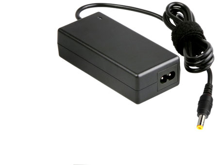 Compatible laptop ac adapter acer  for Aspire 2930-582G25Mn