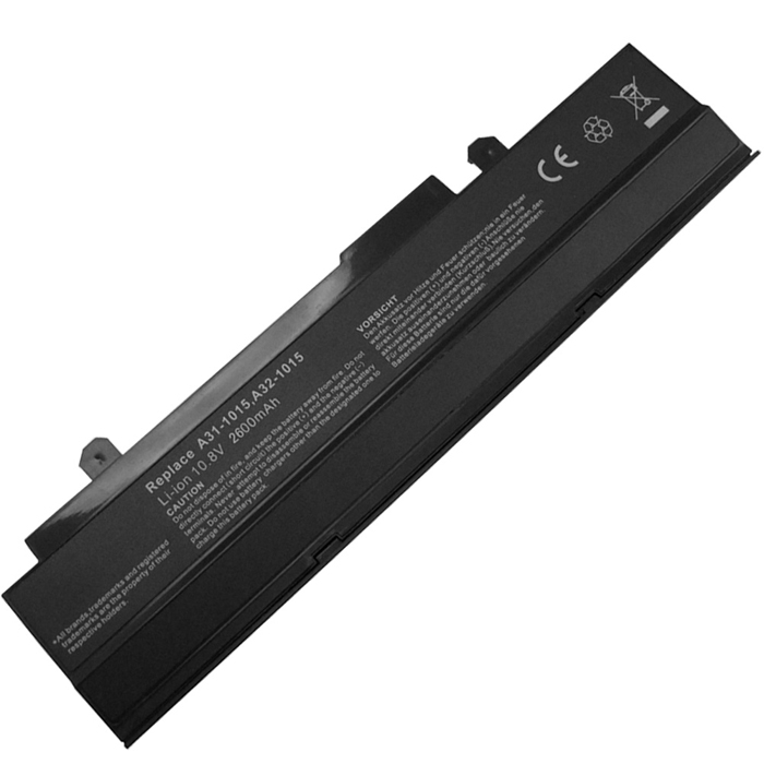Compatible laptop battery asus  for 90-OA001B2300Q