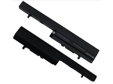 Compatible laptop battery ASUS  for U47ARF