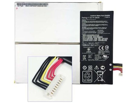 Compatible laptop battery ASUS  for Transformer-Book-T200TA-1R