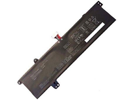 Compatible laptop battery ASUS  for F402B-Eb91