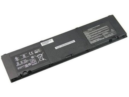 Compatible laptop battery ASUS  for PU401L-Series