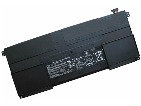 Compatible laptop battery ASUS  for C41-TAICHI31