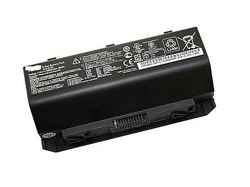 Compatible laptop battery asus  for G750
