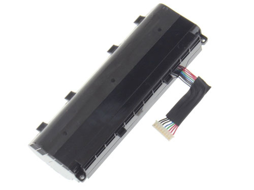 Compatible laptop battery asus  for A42LM93