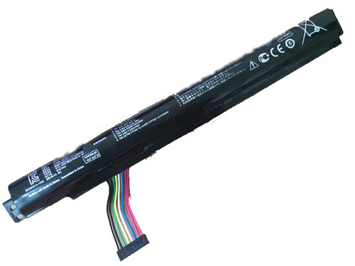 Compatible laptop battery asus  for B056R014-10