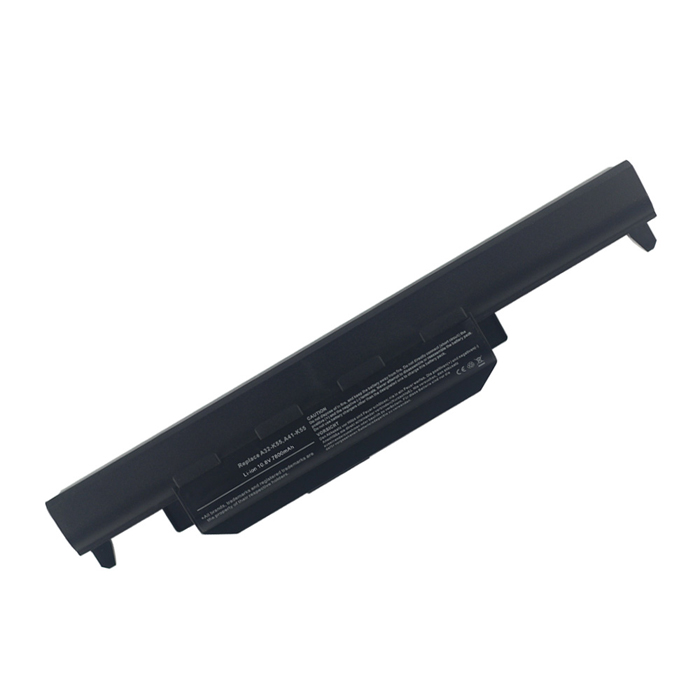 Compatible laptop battery asus  for A45DE