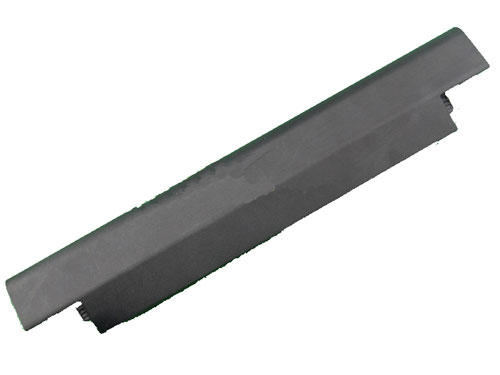 Compatible laptop battery asus  for E551JH