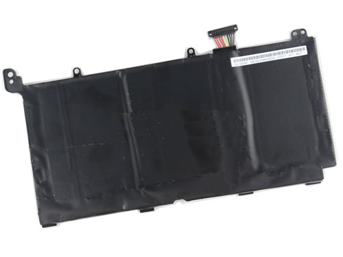 Compatible laptop battery asus  for B31N1336