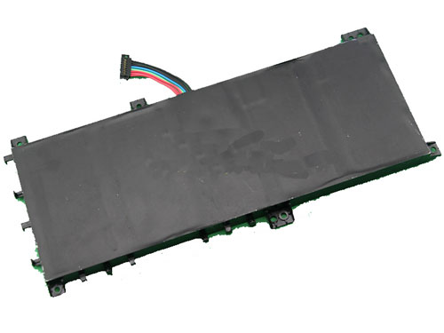 Compatible laptop battery asus  for 0B200-00530000