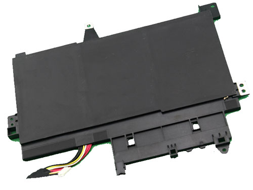 Compatible laptop battery asus  for 0B200-00990100