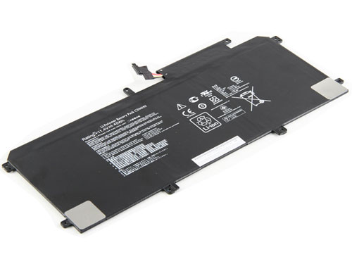 Compatible laptop battery asus  for A32RG50