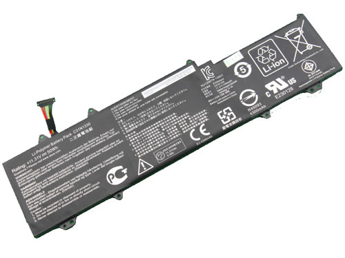 Compatible laptop battery asus  for 0B200-00070200