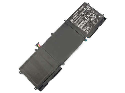 Compatible laptop battery asus  for C32N1415