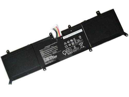 Compatible laptop battery asus  for C21N1423