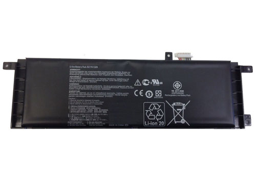 Compatible laptop battery asus  for 0B200-00840000
