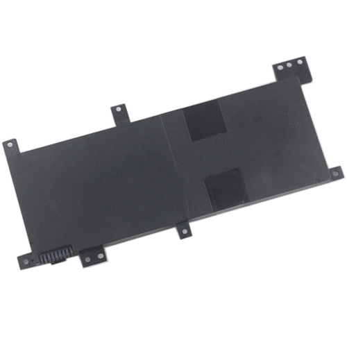 Compatible laptop battery asus  for C21N1508