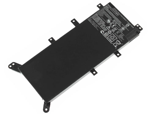Compatible laptop battery asus  for A555L