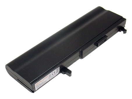 Compatible laptop battery asus  for 90-NE61B1000