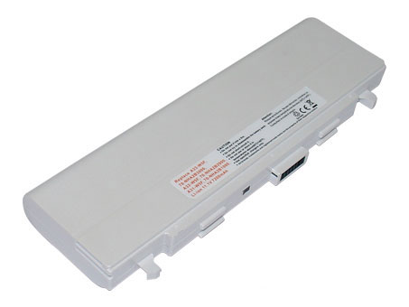 Compatible laptop battery asus  for 90-NHA2B3000