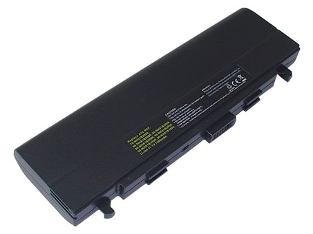 Compatible laptop battery asus  for 90-NHA1B2000