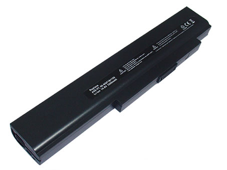 Compatible laptop battery asus  for 90-NGF1B1100