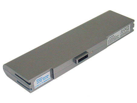 Compatible laptop battery ASUS  for S6F