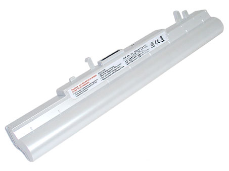 Compatible laptop battery asus  for 90-NCA1B3000