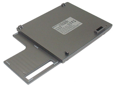 Compatible laptop battery asus  for 70-NGV1B4000M
