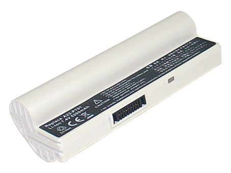 Compatible laptop battery ASUS  for A22-700