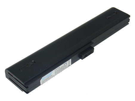 Compatible laptop battery asus  for 90-NL51B1000
