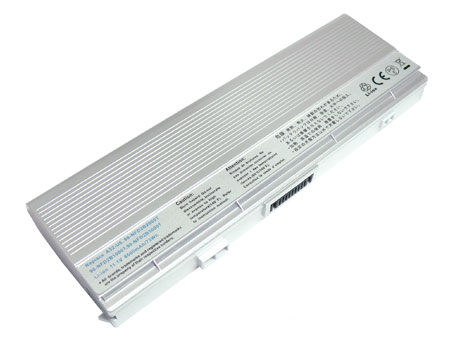 Compatible laptop battery asus  for 90-NFD2B2000T