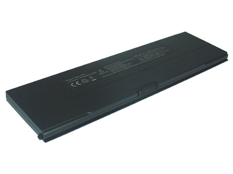 Compatible laptop battery asus  for AP22-U1001
