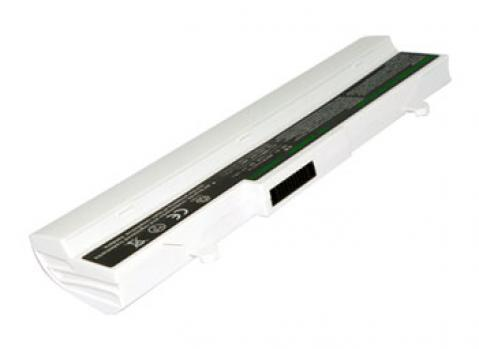 Compatible laptop battery ASUS  for Eee PC 1005HA-VU1X-BU