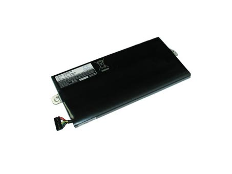 Compatible laptop battery asus  for Eee PC T91 Tablet