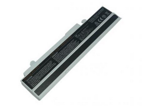Compatible laptop battery asus  for 90-OA001B2600Q