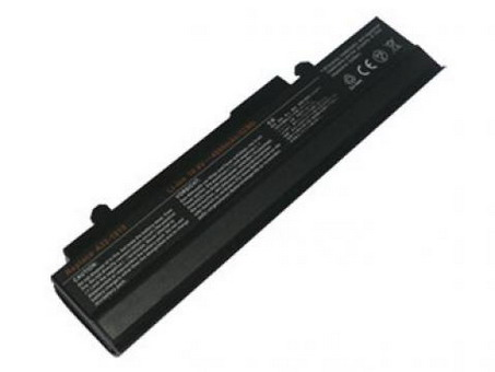 Compatible laptop battery ASUS  for 90-OA001B2500Q