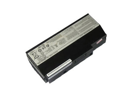 Compatible laptop battery asus  for G73JW Series