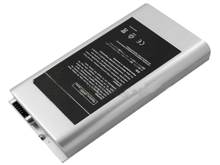 Compatible laptop battery asus  for 90-N40BT1220