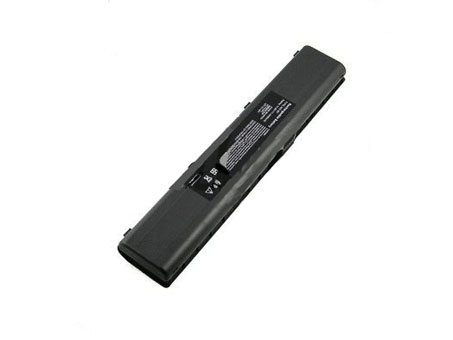 Compatible laptop battery asus  for 70-N9Q1B1100