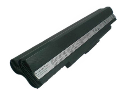Compatible laptop battery asus  for Eee PC 1201NL