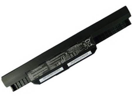 Compatible laptop battery ASUS  for X53SV-SX117V