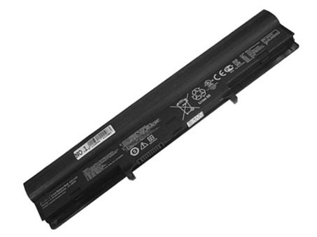 Compatible laptop battery asus  for A42-U36