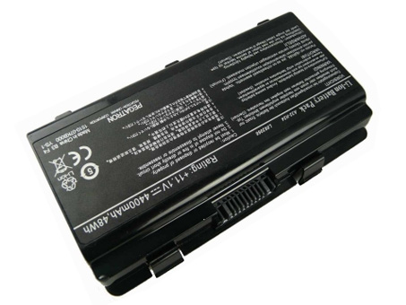 Compatible laptop battery asus  for L062066