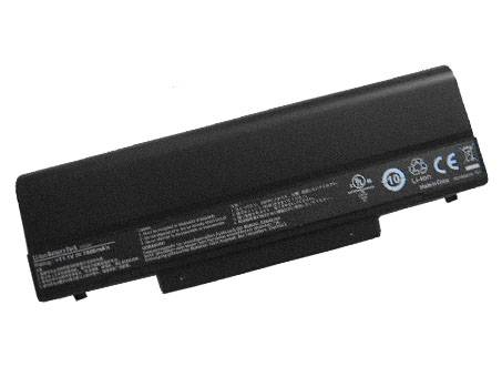 Compatible laptop battery asus  for A33-S37
