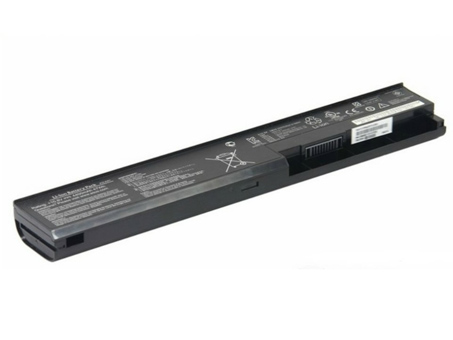 Compatible laptop battery ASUS  for X501A Series